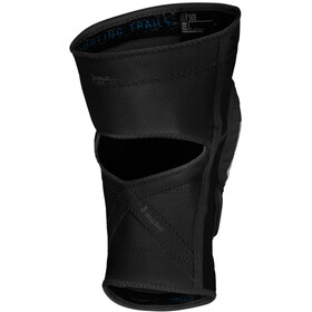 ION K-Lite Knee Protectors black